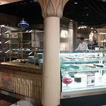 Photo de MORE The Buffet at Luxor