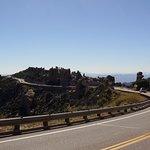 Sky Island Scenic Byway, Mount Lemmon, AZ