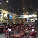 inside Anthony's