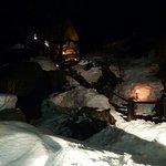 Foto de La Cueva