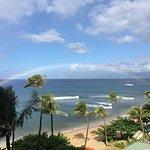 Photo de Marriott's Maui Ocean Club  - Lahaina & Napili Towers