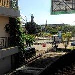 Photo de Te Quiero Bali Hotel