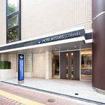 MYSTAYS 五反田酒店