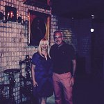 Photo de Naples Flatbread And Wine Bar