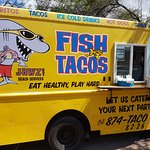 Photo of Jawz Fish Tacos Is Style Grill