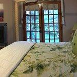 Royal Orchid Suite