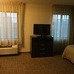 Photo of Staybridge Suites Syracuse/Liverpool