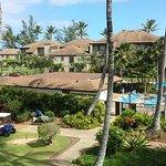 Pono Kai Resort Photo