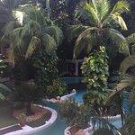 La Tortuga Hotel & Spa Foto