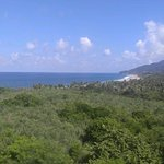 Iberostar Playa Mita Foto