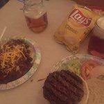 Photo of Happy Burro Chili and Beer