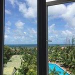 Phu Van Resort Foto