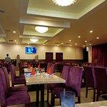 99 Restaurant