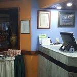 Photo of Hotel Don Saul