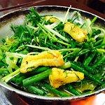 La Vong Grilled Fish照片