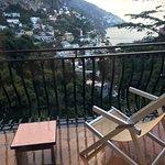Hotel Royal Positano Foto
