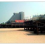 Hilton Hua Hin Resort & Spa Foto