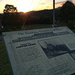 Ducktown Basin Museum ภาพถ่าย