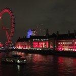 Photo of Conrad London St. James