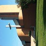 Salesianum Foto