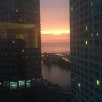 Sheraton Grand Chicago Foto