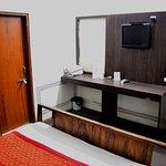 Foto di Hotel Raghuraj Palace