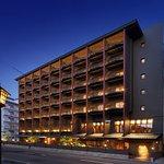 반소 호텔