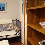 Photo of Hotel-Apartamentos Puerta de Aduares