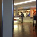 Photo of Hampton by Hilton Warsaw Airport
