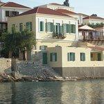 Photo of Villa Praxithea