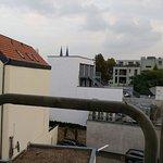 Photo de Astor & Aparthotel Cologne