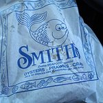 Smith's Quality Seafood Specialists