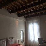 Honey Rooms Ferrara Foto