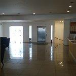 Photo de Hotel Anavadia