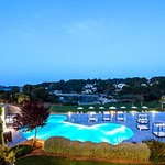 Blau Privilege PortoPetro Beach Resort & Spa