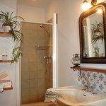 salle de bain GAITA