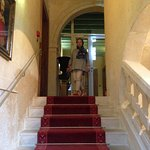Photo of Villa Mazarin La Table