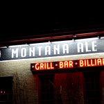 Photo of Montana Ale Works