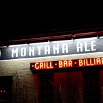 Montana Ale Works Foto