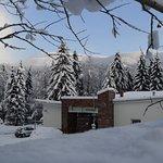 Foto de Hotel Montana