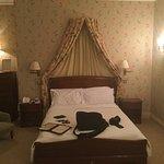 Foto di Dukes Hotel