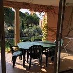 Pierre & Vacances Resort Pont Royal en Provence Foto