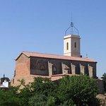 Parroquia Santa Magdalena