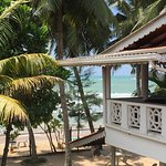 Photo of Weligama Bay View
