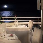 Attico sul Mareの写真