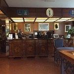 Foto de Admiral Hotel