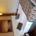 Viking Star Hotel Foto