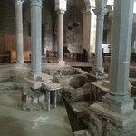 Basilica romanica di San Piero a Grado