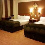 Photo of Intiqa Hotel