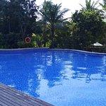Photo of Serenity Coast Resort Sanya